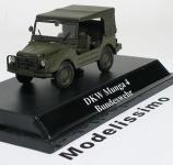 Прикрепленное изображение: DKW_Munga_4_Bundeswehr.jpg