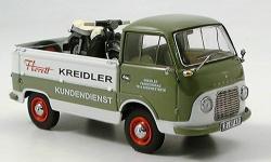 Прикрепленное изображение: Ford_Taunus__Transit_FK_1000__Kreidler_Kundendienst.jpg