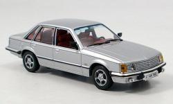 Прикрепленное изображение: Opel_Senator__silber_1980.jpg