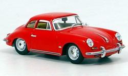 Прикрепленное изображение: Porsche_356B__Coupe__Hardtop__rot_1961.jpg