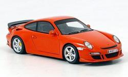 Прикрепленное изображение: Porsche_Ruf_RT_12.jpg