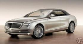 Прикрепленное изображение: Mercedes_Benz_S_Kl_Cabrio_Ocean_Drive.jpg