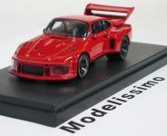 Прикрепленное изображение: Porsche_935_Street_Turbo_1978.jpg