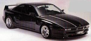 Прикрепленное изображение: 1994_Koenig_BMW_850.jpg