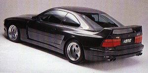 Прикрепленное изображение: 1994_Koenig_BMW_850...jpg
