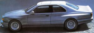 Прикрепленное изображение: BMW_735_i_von_Koenig_Specials.jpg