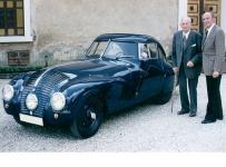 Прикрепленное изображение: BMW_328_Stromlinie_Wendler__D_1937.jpg