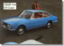 Прикрепленное изображение: Vignale_Fiat_124_Coup__233_.jpg