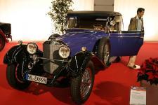 Прикрепленное изображение: 1928_Mercedes_Benz_S_von_E__R.jpg