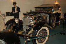 Прикрепленное изображение: 1927_Mercedes_Benz_Model_S.jpg