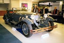 Прикрепленное изображение: 1929__Mercedes_SS.jpg