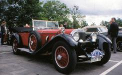 Прикрепленное изображение: 1928_Mercedes_Benz_SS.jpg