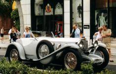 Прикрепленное изображение: 1929_Mercedes_SSK.jpg