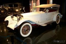 Прикрепленное изображение: 1929_Mercedes_Benz_Model_S_Tourer.jpg