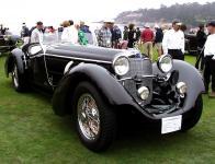 Прикрепленное изображение: 1930_Mercedes_Benz_SS_Roadster_with_Erdmann___Rossi.jpg