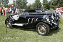 Прикрепленное изображение: 1931_Mercedes_Benz_SSK_Sport_2.jpg