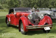 Прикрепленное изображение: 1928_Mercedes_Benz_S_Armbruster_Roadster...jpg