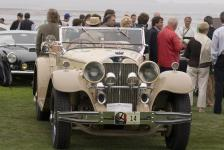 Прикрепленное изображение: 1930_Mercedes_Benz_38_250_SS.jpg