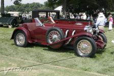Прикрепленное изображение: 1929_Mercedes_Benz_SSK_Murphy_Roadster.jpg