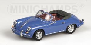 Прикрепленное изображение: 430_062_336_Porsche_356C_Cabriolet_Blue_700.jpg