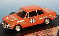 Прикрепленное изображение: BMW_2002__Raue_Dr.Kirchhoff__Olympia_Rally_72._._Ltd.ed._500_pcs.jpg