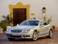 Прикрепленное изображение: Mercedes_Benz_SL55_AMG.jpg