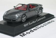 Прикрепленное изображение: Porsche_911_Turbo_Cabriolet_2007.jpg