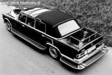 Прикрепленное изображение: MB_W100_600_Pullman_Landaulett_Paradewagen_1968.jpg