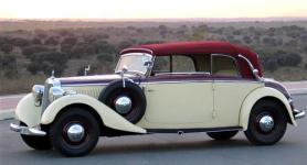 Прикрепленное изображение: 1937_Mercedes_Benz_230__Cabriolet_B.jpg