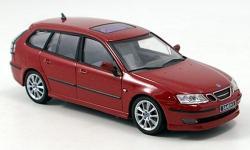 Прикрепленное изображение: Saab_9_3_Sport_Wagon.jpg
