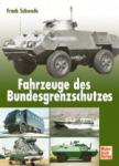 Прикрепленное изображение: Die_Kraftfahrzeuge_der_Polizei_und_des_Bundesgrenzschutz.jpg