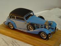 Прикрепленное изображение: Mercedes_540K_cabriolet_B.jpg