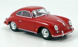 Прикрепленное изображение: Porsche_356_A.jpg