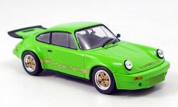 Прикрепленное изображение: Porsche_911__Carrera_RS__3.0l___1974.jpg