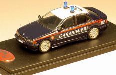 Прикрепленное изображение: BMW_318_IS_Carabinieri.jpg