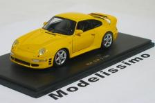 Прикрепленное изображение: Porsche_RUF_CTR_2_1997.jpg