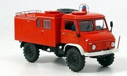 Прикрепленное изображение: Mercedes_Unimog__U404_S__TLF_8__Feuerwehr_Hedelfingen.jpg