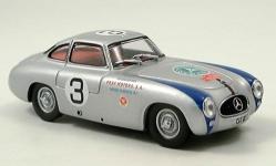 Прикрепленное изображение: Mercedes_300_SL__Lang__1952.jpg
