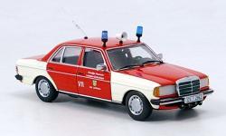Прикрепленное изображение: Mercedes_200__Feuerwehr_Leinfelden_Echterdingen.jpg