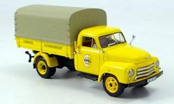 Прикрепленное изображение: Opel_Blitz__1_75t__Pritsche__Opel_Kundendienst.jpg
