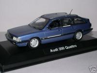Прикрепленное изображение: Audi_200_Avant_Quattro_20V__1991_.jpg