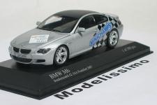 Прикрепленное изображение: BMW_M6_Coupe_IAA_Frankfort.jpg
