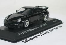 Прикрепленное изображение: Porsche_911__997__GT2.jpg