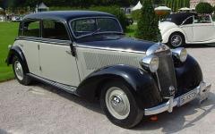 Прикрепленное изображение: 1939_Mercedes_230_Limousine_.jpg