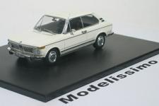 Прикрепленное изображение: BMW_1600_Touring.jpg