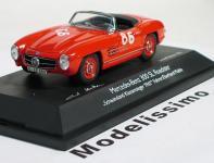 Прикрепленное изображение: Mercedes_300SL_Roadster_No.86__Classwinner_1961.jpg