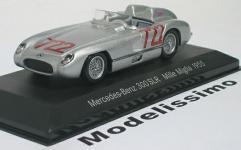 Прикрепленное изображение: Mercedes_300_SLR_No.722__Mille_Miglia_1955.jpg
