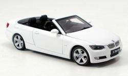 Прикрепленное изображение: BMW_3er__Cabrio.jpg