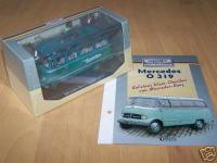 Прикрепленное изображение: Mercedes_Benz_O319D__1962_.jpg