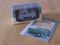 Прикрепленное изображение: VW_Transporter_T1C.jpg